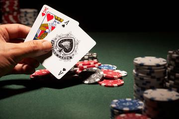 เลือกห้อง เล่นเกมได้เงิน หรือเปลี่ยนแปลงห้องได้อย่างสะดวก