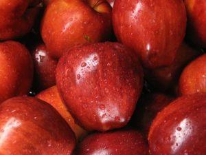 เรื่องของแอปเปิล