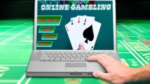 รีวิว เว็บบาคาร่าออนไลน์ ต่างประเทศ Bitstarz Casino