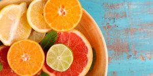 10 ประโยชน์ด้านสุขภาพของการรับประทานส้มวันละเม็ด